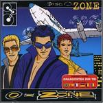 O-Zone, DiscO-Zone