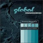 Global Communication, Blood Music: Pentamerous Metamorphosis mp3