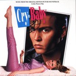 Various Artists, Cry-Baby mp3