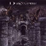 Dark Empire, Distant Tides