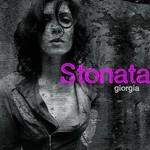 Giorgia, Stonata