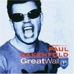 Paul Oakenfold, Great Wall