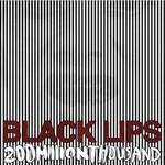 Black Lips, 200 Million Thousand