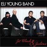 Eli Young Band, Jet Black & Jealous