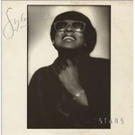 Sylvester, Stars mp3