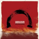 Green River Ordinance, Out of My Hands