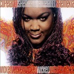 Shemekia Copeland, Wicked