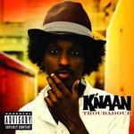 K'naan, Troubadour