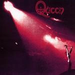 Queen, Queen mp3