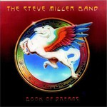 Steve Miller Band, Book of Dreams mp3