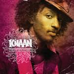 K'naan, The Dusty Foot Philosopher