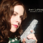 Amy LaVere, Anchors & Anvils