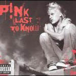 P!nk, Last To Know
