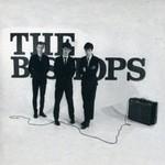 The Bishops, The Bishops