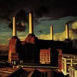 Pink Floyd, Animals mp3