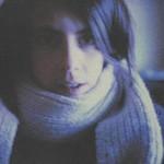 Julie Doiron, Desormais