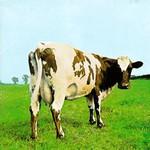 Pink Floyd, Atom Heart Mother