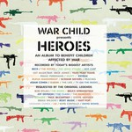 Various Artists, War Child: Heroes mp3