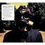 Steven Wilson, Insurgentes mp3