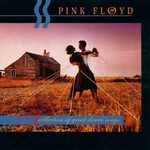 Pink Floyd, A Collection of Great Dance Songs
