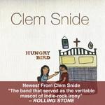 Clem Snide, Hungry Bird
