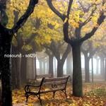 Nosound, Sol29