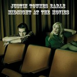 Justin Townes Earle, Midnight at the Movies