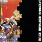Deutsch Amerikanische Freundschaft, Die Kleinen und die Bosen