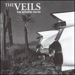 The Veils, The Runaway Found