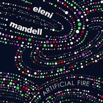 Eleni Mandell, Artificial Fire mp3