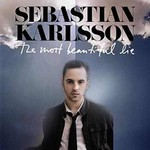 Sebastian Karlsson, The Most Beautiful Lie