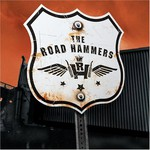 The Road Hammers, The Road Hammers