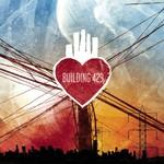 Building 429, Building 429