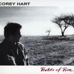 Corey Hart, Fields of Fire