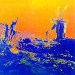 Pink Floyd, More