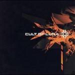 Cult of Luna, Cult Of Luna