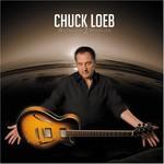 Chuck Loeb, Between 2 Worlds mp3