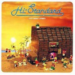 Hi-STANDARD, Growing Up