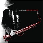 Boney James, Send One Your Love