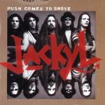 Jackyl, Push Comes to Shove mp3