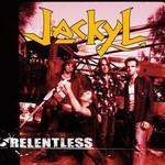 Jackyl, Relentless mp3