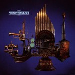 Pink Floyd, Relics