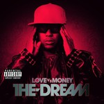 The-Dream, Love vs. Money mp3
