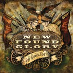 New Found Glory, Not Without a Fight