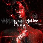 Julien-K, Death to Analog