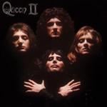 Queen, Queen II