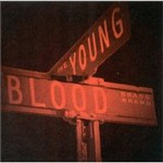 Youngblood Brass Band, Word On The Street