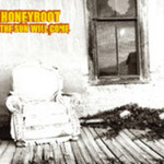 Honeyroot, The Sun Will Come
