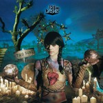 Bat for Lashes, Two Suns