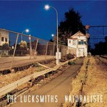 The Lucksmiths, Naturaliste